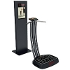Bundle: Galileo® PT Tower   (veraltetes Produkt)