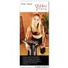 Galileo<sup>®</sup> Training Hängebanner inkl. Alu-Profilen mit Aufhängern. Motiv 2.
