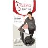 Flyer Galileo<sup>®</sup> Training - Flexibel und mobil - für Jung und Alt: 100 Stk.