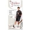 Flyer Galileo<sup>®</sup> Therapie in der Anwendung: 100 Stk.