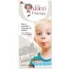 Flyer Galileo<sup>®</sup> Therapie Kinder in der Anwendung: 100 Stk.