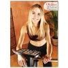 Galileo<sup>®</sup> Werbeposter Fitness. Motiv 2: 3 Stk.