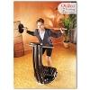 Galileo<sup>®</sup> Werbeposter Fitness. Motiv 3: 3 Stk.