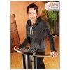Galileo<sup>®</sup> Werbeposter Fitness. Motiv 4: 3 Stk.