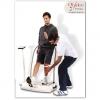Galileo<sup>®</sup> Werbeposter Therapie. Motiv 4: 3 Stk.