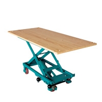 Accessory: Lifter Table